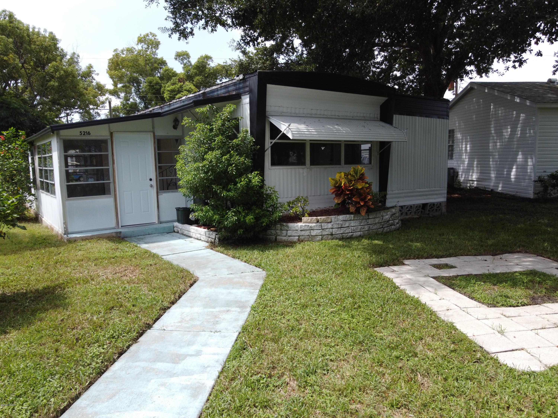 Photo of 5216 Pineland Avenue, Port Orange, FL 32127