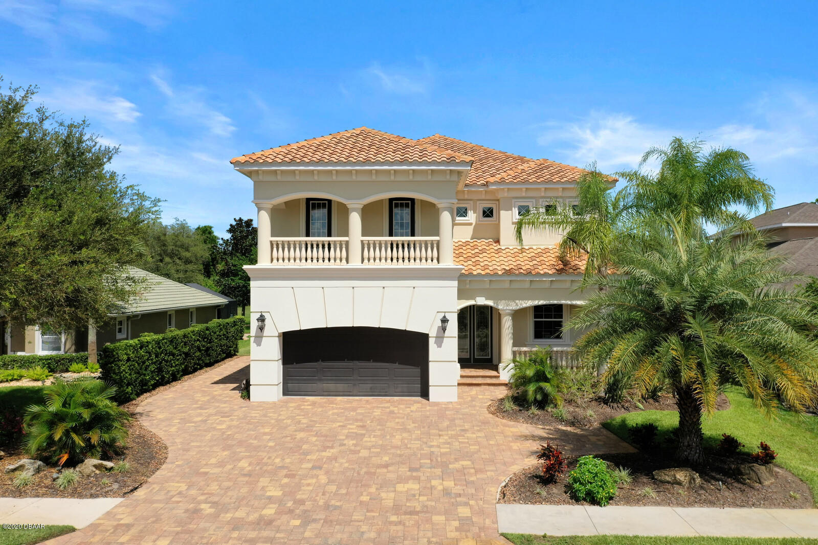 Photo of 63 Heron Drive, Palm Coast, FL 32137