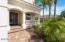 63 Heron Drive, Palm Coast, FL 32137