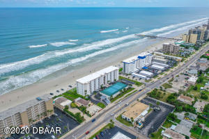 3555 S Atlantic Avenue, 5040, Daytona Beach Shores, FL 32118
