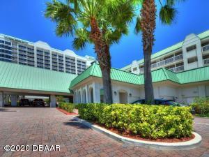 2700 N Atlantic Avenue, 214, Daytona Beach, FL 32118