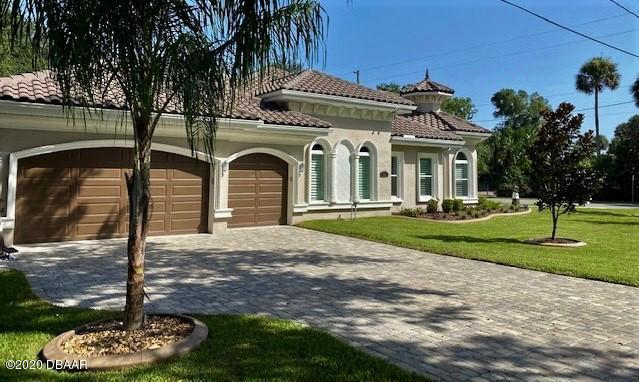 Photo of 201 Wayne Avenue, New Smyrna Beach, FL 32168