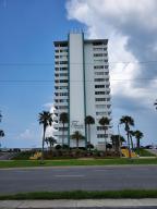 2800 N Atlantic Avenue, 1109, Daytona Beach, FL 32118