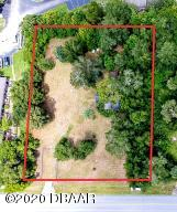 201 E New Hampshire Avenue, DeLand, FL 32724