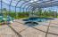 737 Riverside Drive, Ormond Beach, FL 32176