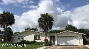 800 Marvin Road, Ormond Beach, FL 32176