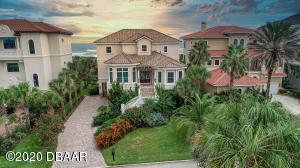 4 N Ocean Ridge Boulevard, Palm Coast, FL 32137