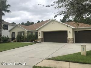 144 Springberry Court, Daytona Beach, FL 32124