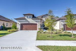 3208 Grafton Drive, Ormond Beach, FL 32174