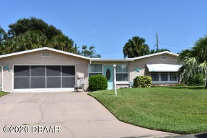 31 Briggs Drive, Ormond Beach, FL 32176