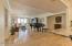 4555 S Atlantic Avenue, 4602, Ponce Inlet, FL 32127