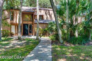 18 Masters Court, Palm Coast, FL 32137