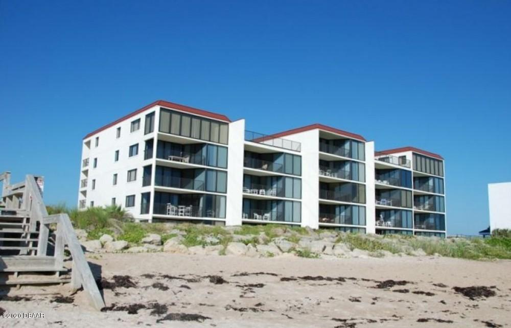 Photo of 6713 Turtlemound Road #113, New Smyrna Beach, FL 32169