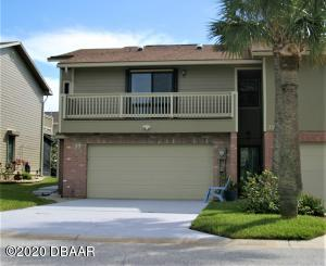 37 Sea Haven Drive, Ponce Inlet, FL 32127