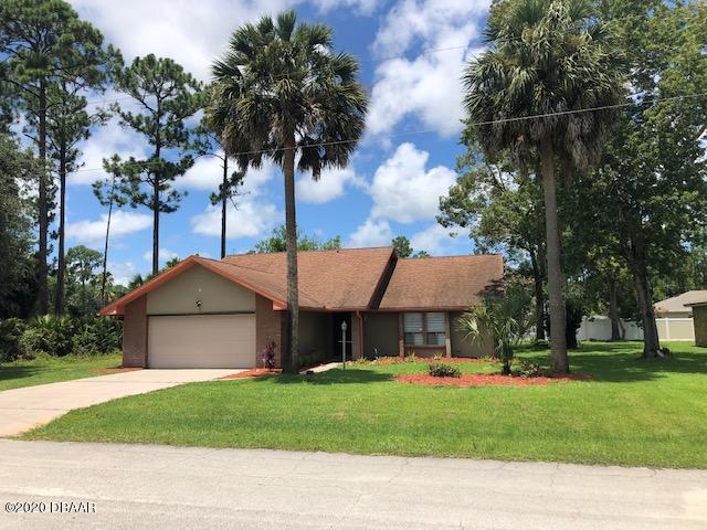 Photo of 3 Point Place, Palm Coast, FL 32164