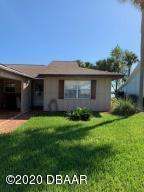 1254 Harbour Point Drive, Port Orange, FL 32127