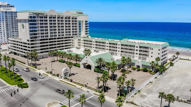 Details for 2700 Atlantic Avenue 813, Daytona Beach, FL 32118