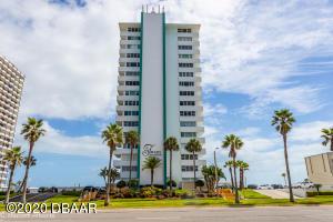 2800 N Atlantic Avenue, 211, Daytona Beach, FL 32118