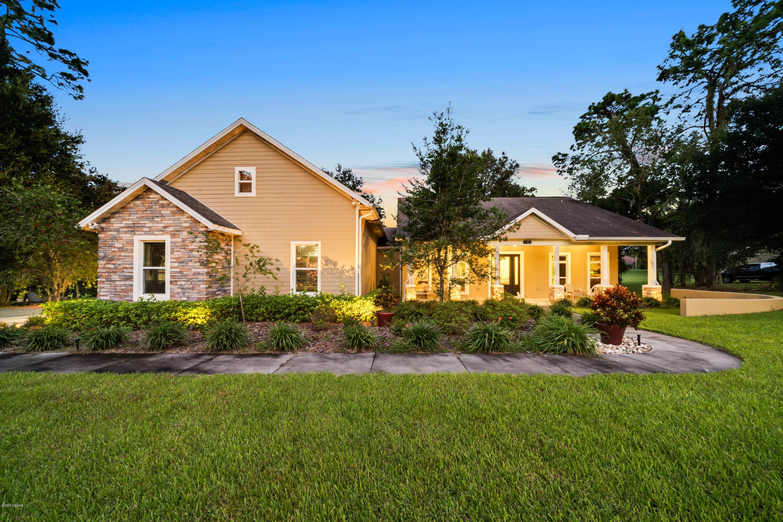 Details for 1603 Timber Pines Court, DeLand, FL 32724