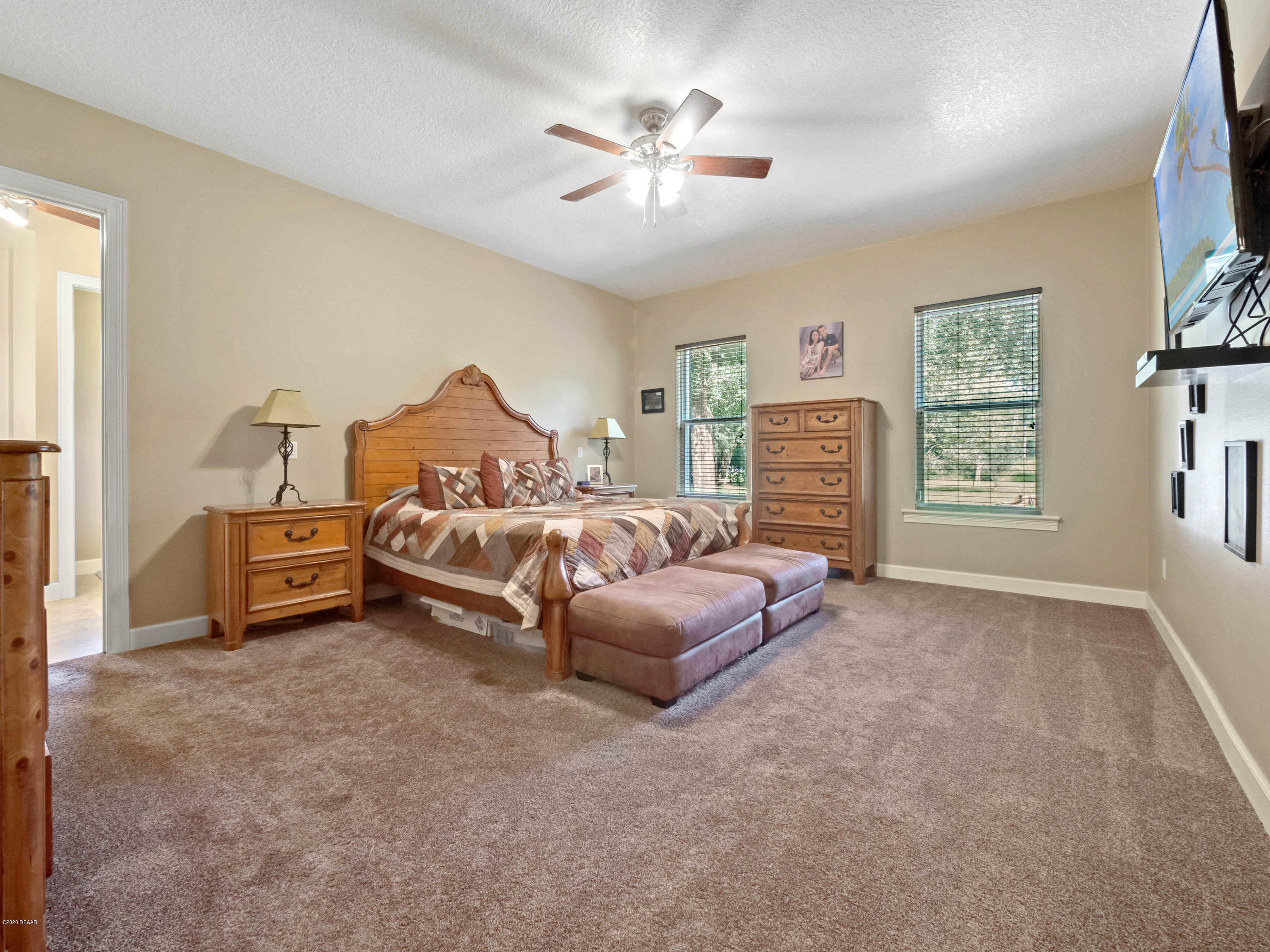 Image 20 For 1603 Timber Pines Court