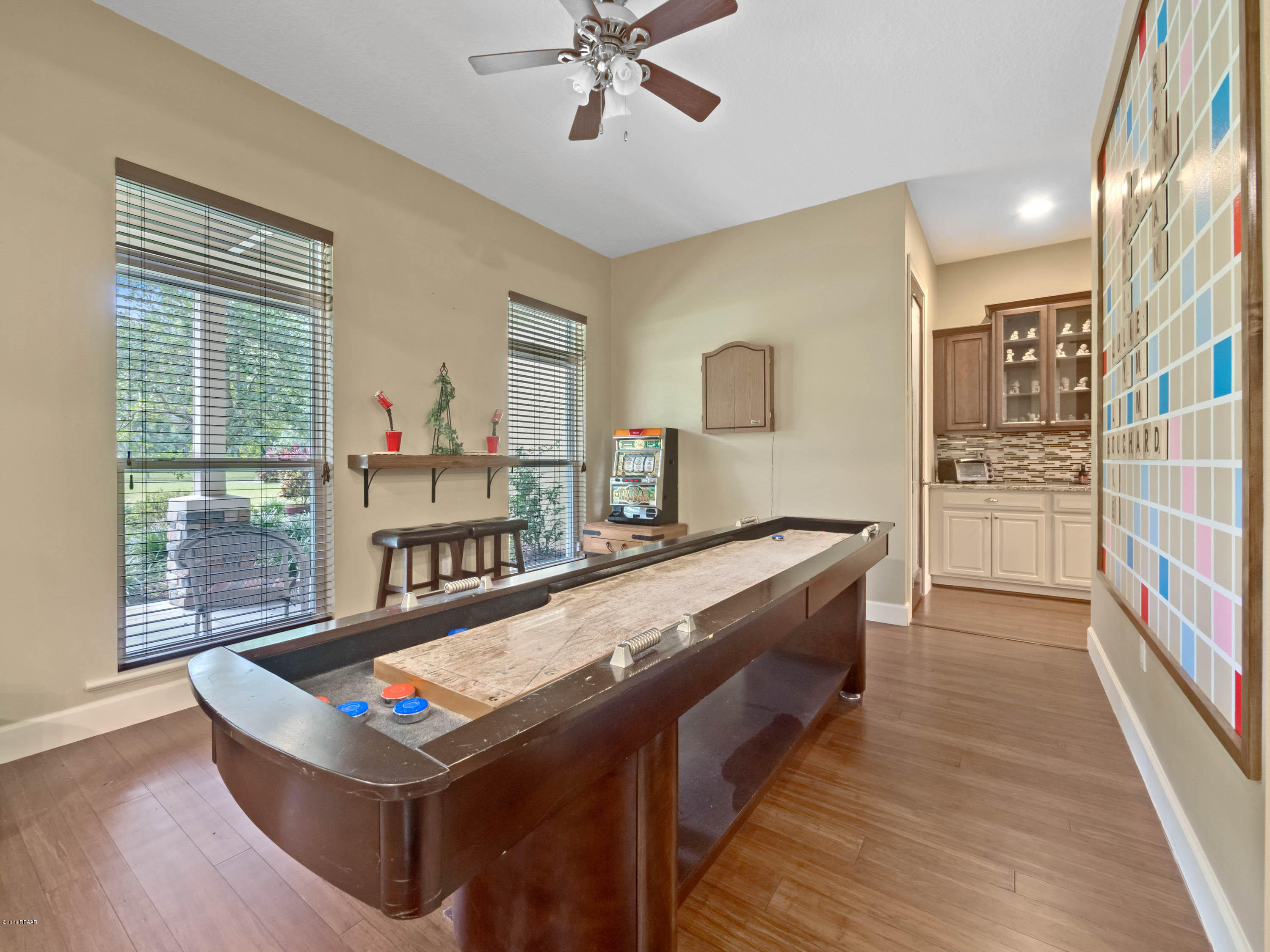 Image 12 For 1603 Timber Pines Court