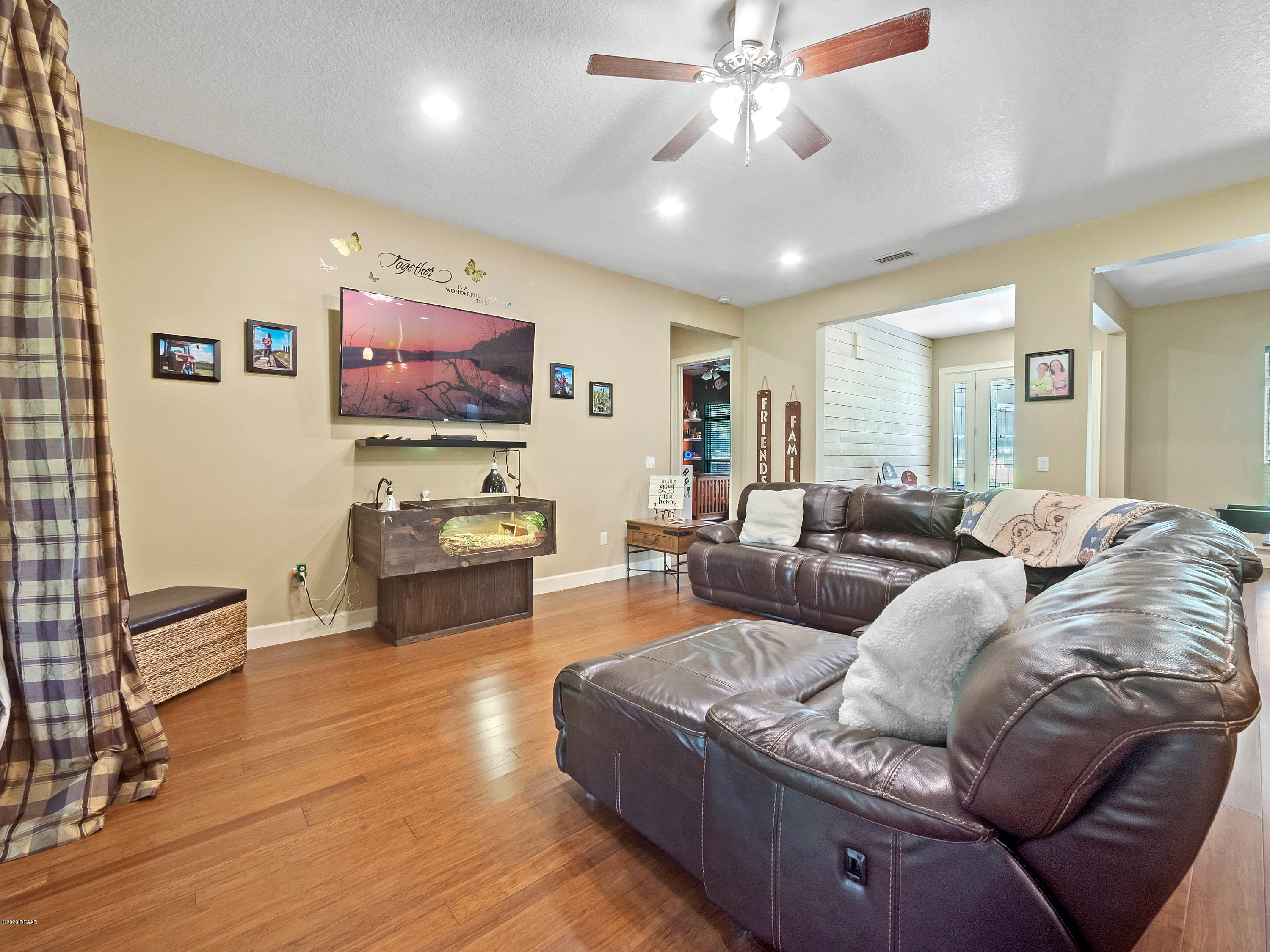 Image 15 For 1603 Timber Pines Court