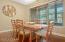 1603 Timber Pines Court, DeLand, FL 32724