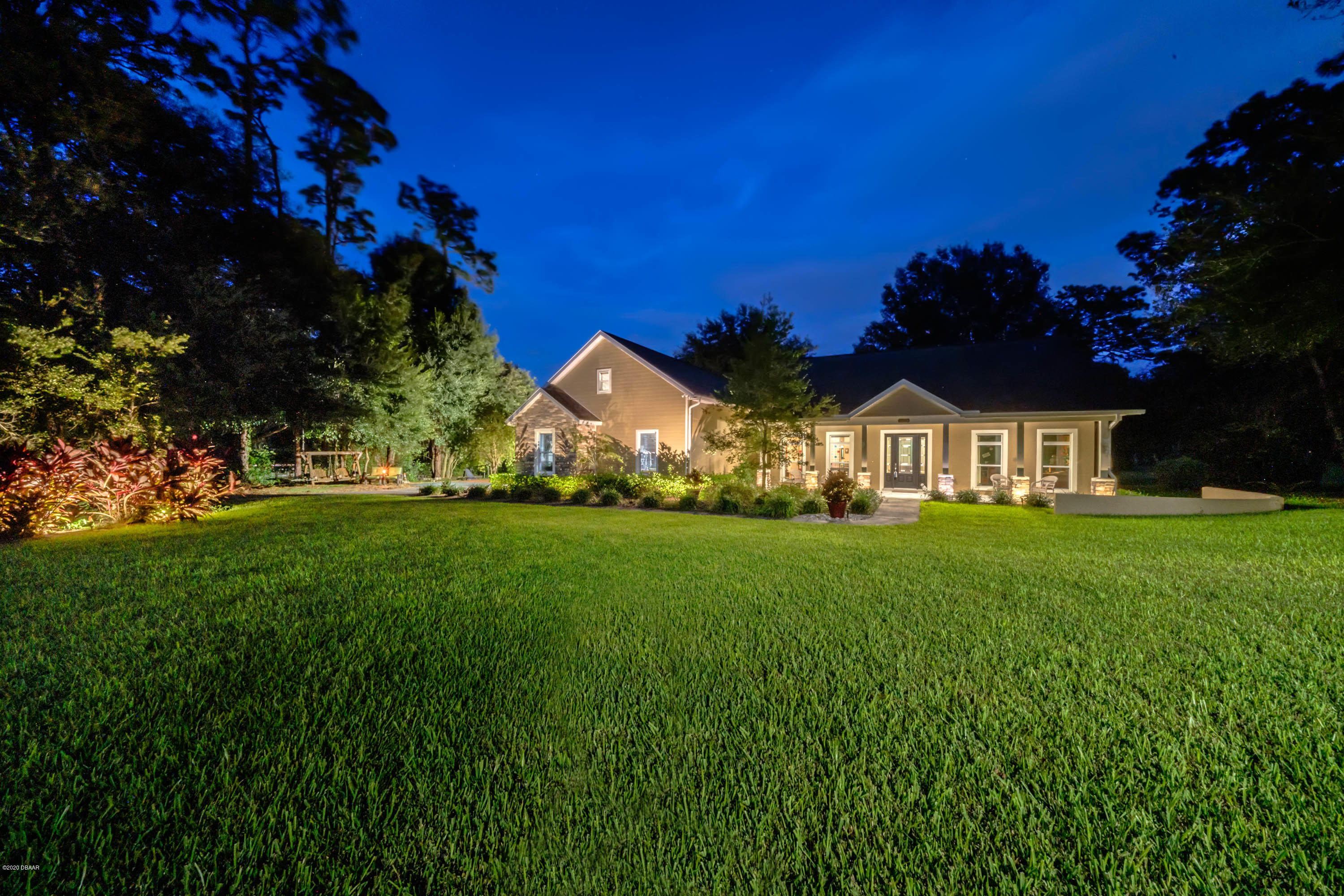 Image 4 For 1603 Timber Pines Court