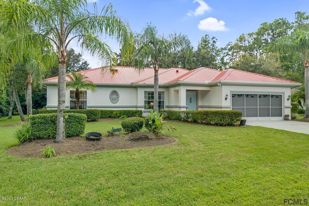 Photo of 16 Edith Lane, Palm Coast, FL 32164