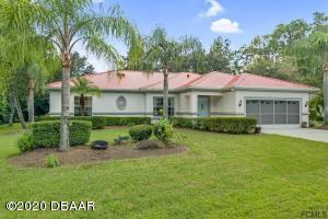 16 Edith Lane, Palm Coast, FL 32164