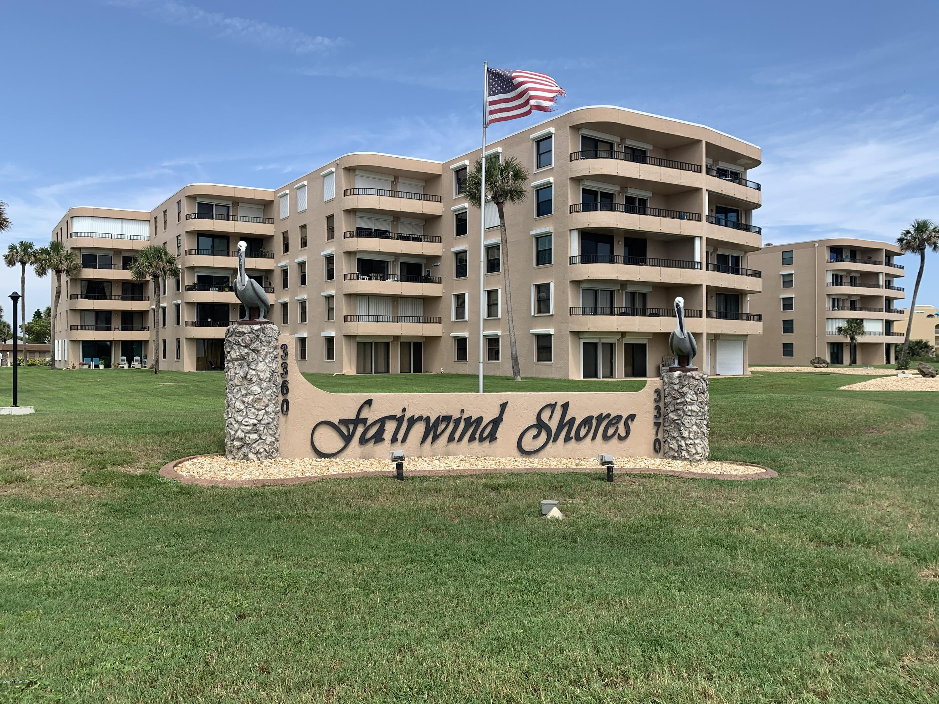 Details for 3360 Ocean Shore Boulevard 5030, Ormond Beach, FL 32176