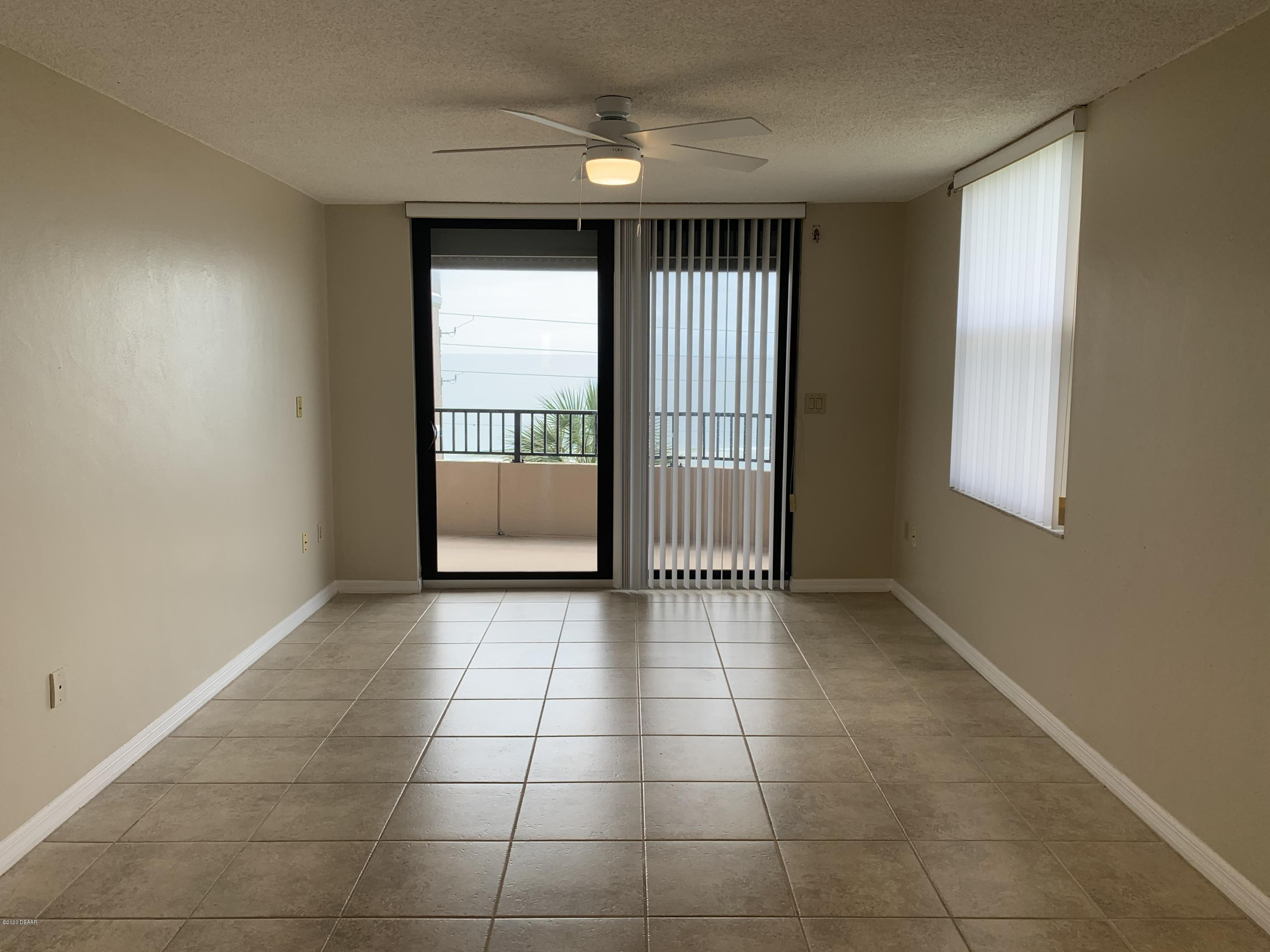 Lisitng Image number9 for 3360 Ocean Shore Boulevard 5030