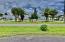 128 Elizabeth Street, Holly Hill, FL 32117