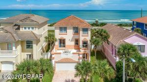 174 Coquina Key Drive, Ormond Beach, FL 32176