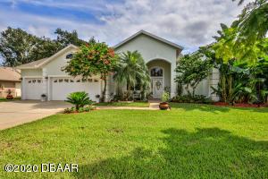 4571 Woodcove Drive, Port Orange, FL 32127