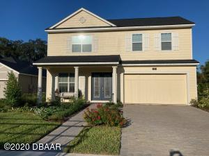 128 Chelsea Pl Avenue, Ormond Beach, FL 32174