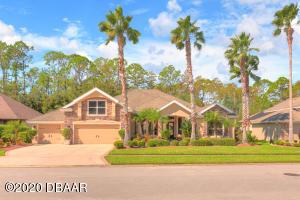 6716 Merryvale Lane, Port Orange, FL 32128