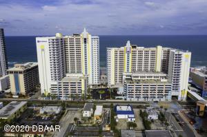 300 N Atlantic Avenue, 1205, Daytona Beach, FL 32118