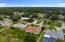 29 Palmyra Lane, Palm Coast, FL 32164