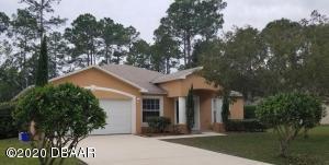 17 Zorro Court, Palm Coast, FL 32164