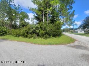 100' of street frontage, ADJACENT LOT AVAILABLE
