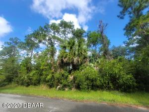 82' street frontage, ADJACENT LOT AVAILABLE