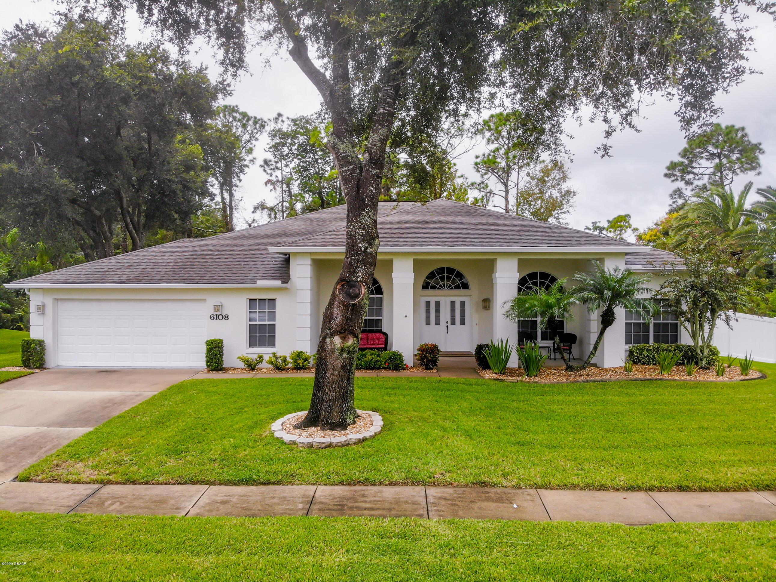 Photo of 6108 Pheasant Ridge Drive, Port Orange, FL 32128