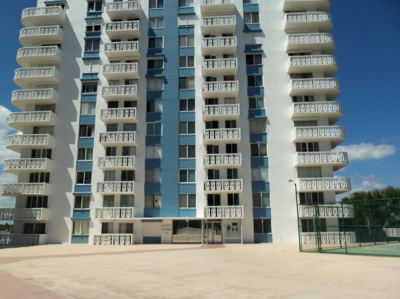 Details for 935 Halifax Avenue 205, Daytona Beach, FL 32118