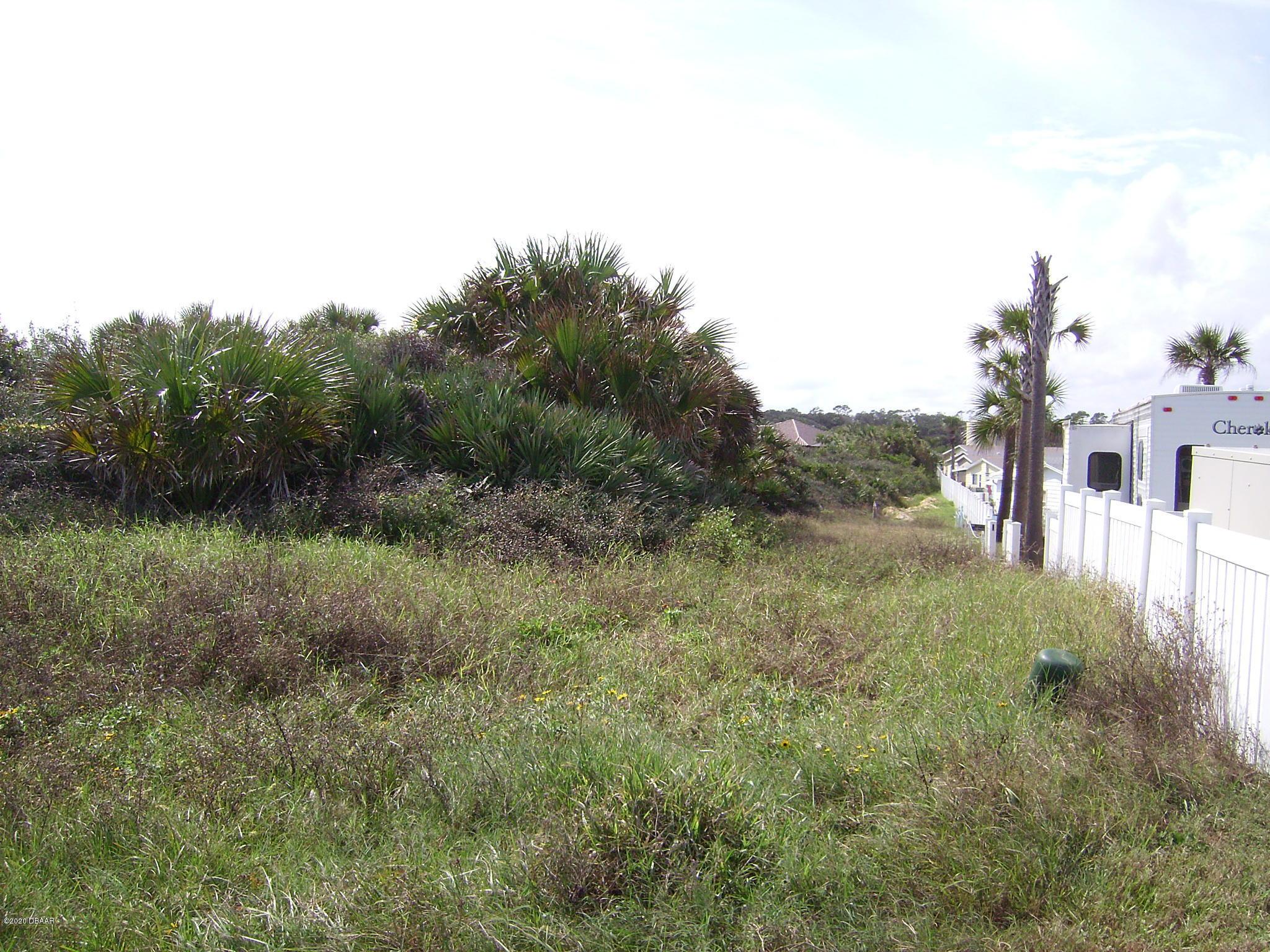 Image 1 For 2730 Ocean Shore Boulevard