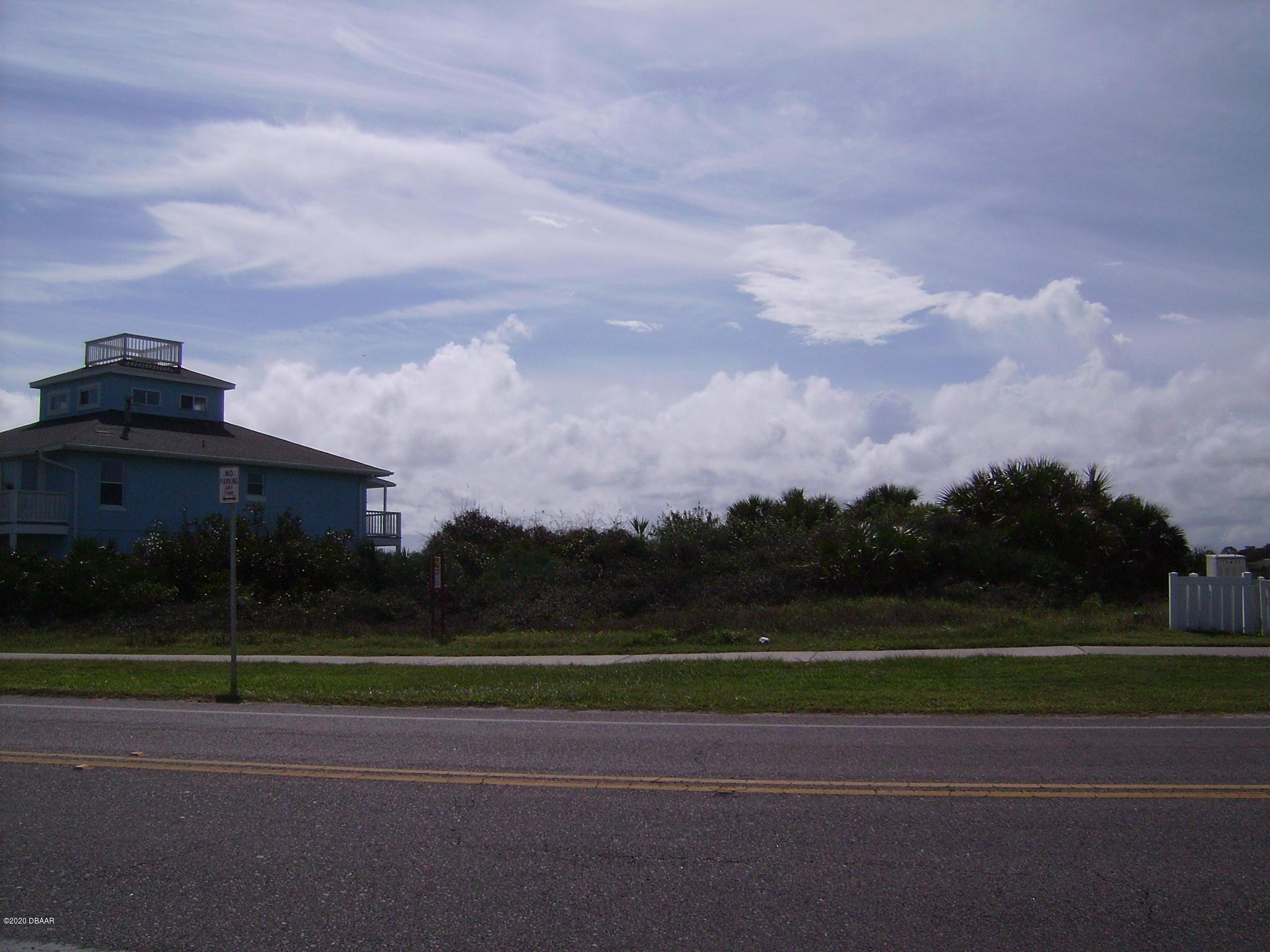 Image 2 For 2730 Ocean Shore Boulevard