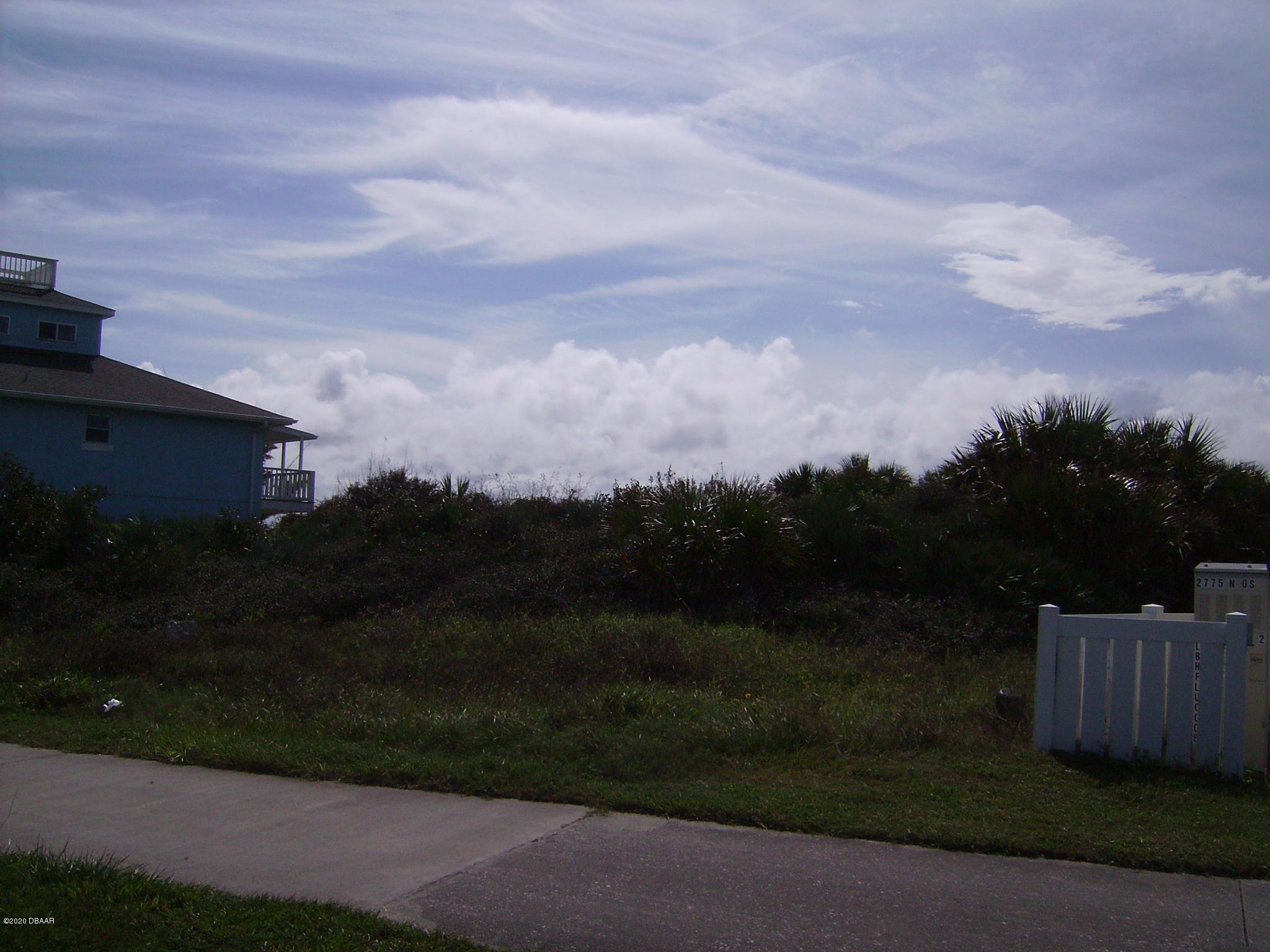 Image 3 For 2730 Ocean Shore Boulevard