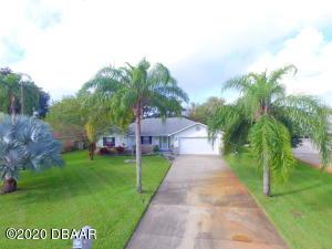 556 N Yonge Street, Ormond Beach, FL 32174