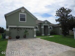 168 Crystal Oak Drive, DeLand, FL 32720