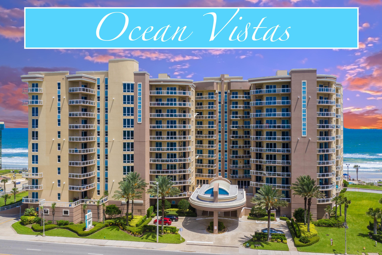Details for 1925 Atlantic Avenue 204, Daytona Beach Shores, FL 32118
